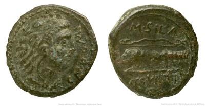 Read more about the article 1080CU – Quadrans Curtia – Quintus Curtius