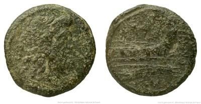 Read more about the article 914RE – Semis Renia – Caius Renius