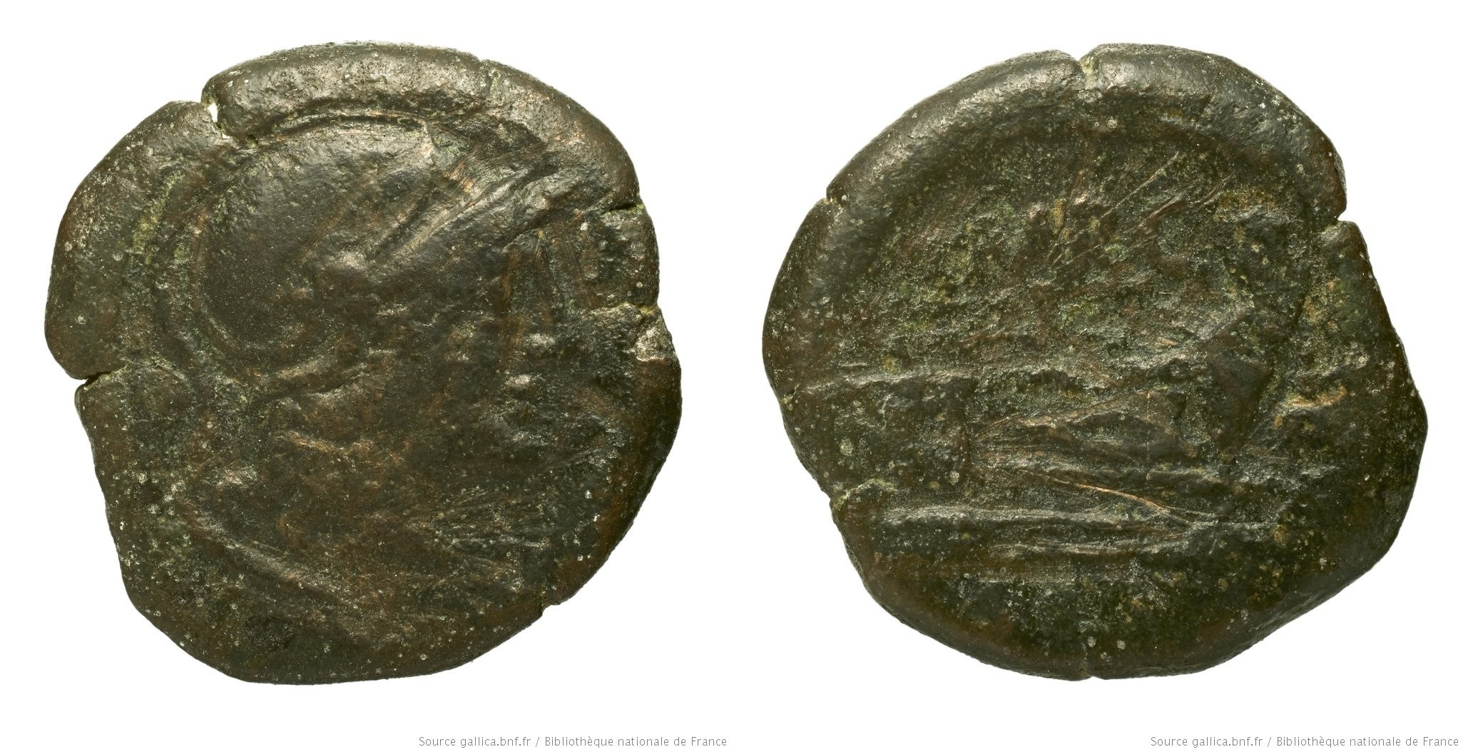 You are currently viewing 877MA – Once Marcia – Quintus Marcius Libo