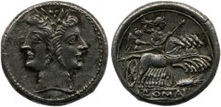 Read more about the article 148AN – Didrachme Anonyme