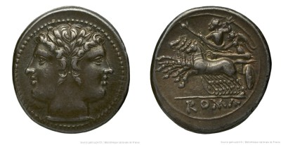 Read more about the article 094AN – Drachme Anonyme