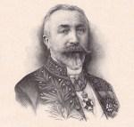 Ernest_Babelon