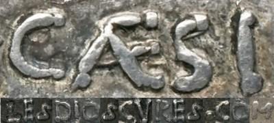 Caesia