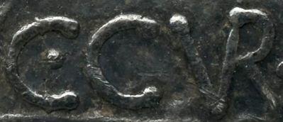 Curiatia