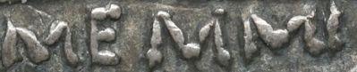 Memmia