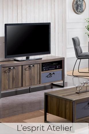 canape et meuble a prix discount