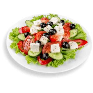 menu-3-salade-tomate-moza