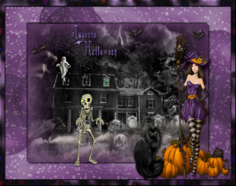 page_tag_halloween