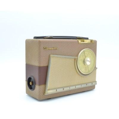 Philips L3F-62 radio vintage enceinte bluetooth
