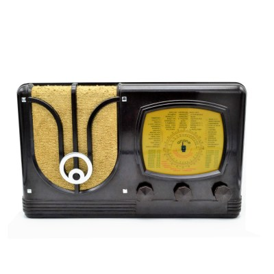philips poste radio vintage Bluetooth LES DOYENS
