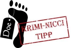 Krimi-Nicci-Tipp