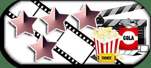 Leseleidenschaft_Filmkritik_Bewertung_4