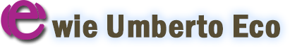 Leseleidenschaft_Rezis_Alphabet_e