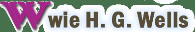 Leseleidenschaft_Rezis_Alphabet_w