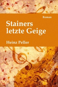 Cover_Stainers_letzte_Geige_500px