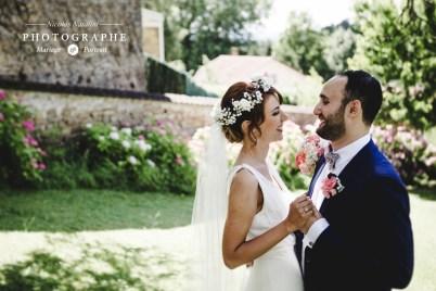 mariage-decoration-boheme-vintage-les-embellies-d-amelie-chapelle-de-jujurieux-nicolas-natalini04