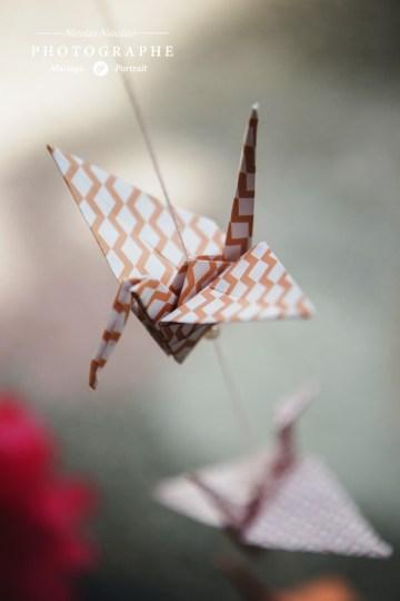 mariage-decoration-boheme-vintage-les-embellies-d-amelie-chapelle-de-jujurieux-nicolas-natalini05