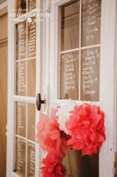 mariage-decoration-boheme-vintage-les-embellies-d-amelie-chapelle-de-jujurieux-nicolas-natalini06