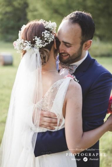 mariage-decoration-boheme-vintage-les-embellies-d-amelie-chapelle-de-jujurieux-nicolas-natalini10