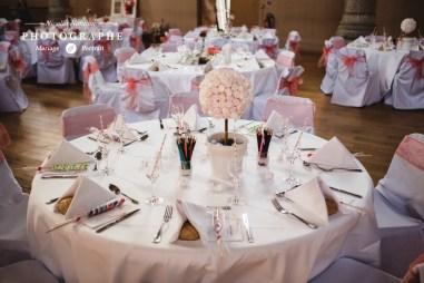 mariage-decoration-boheme-vintage-les-embellies-d-amelie-chapelle-de-jujurieux-nicolas-natalini13