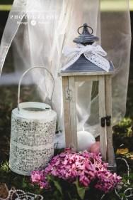mariage-decoration-boheme-vintage-les-embellies-d-amelie-chapelle-de-jujurieux-nicolas-natalini14