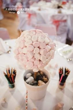 mariage-decoration-boheme-vintage-les-embellies-d-amelie-chapelle-de-jujurieux-nicolas-natalini19