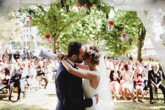 mariage-decoration-boheme-vintage-les-embellies-d-amelie-chapelle-de-jujurieux-nicolas-natalini31