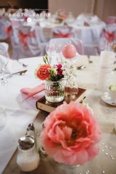 mariage-decoration-boheme-vintage-les-embellies-d-amelie-chapelle-de-jujurieux-nicolas-natalini32