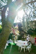 View More: http://allancarette.pass.us/charlnejean-baptiste