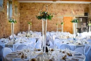 mariage-decoration-campagne-chic-lin-les-embellies-d-amelie-manoir-de-tourieux-aurelie-raisin-11