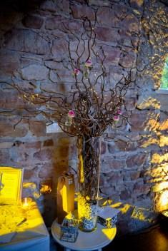 mariage-decoration-campagne-chic-lin-les-embellies-d-amelie-manoir-de-tourieux-aurelie-raisin-15