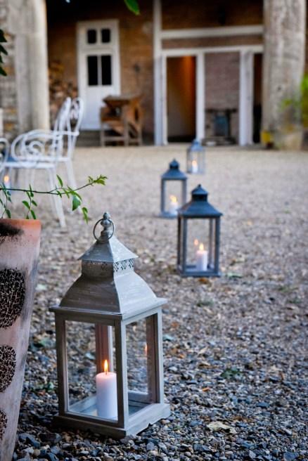 mariage-decoration-campagne-chic-lin-les-embellies-d-amelie-manoir-de-tourieux-aurelie-raisin-17
