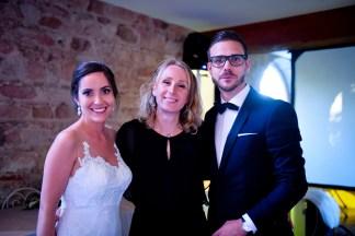 mariage-decoration-campagne-chic-lin-les-embellies-d-amelie-manoir-de-tourieux-aurelie-raisin-18