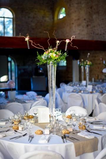 mariage-decoration-campagne-chic-lin-les-embellies-d-amelie-manoir-de-tourieux-aurelie-raisin-19