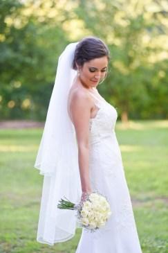 mariage-decoration-campagne-chic-lin-les-embellies-d-amelie-manoir-de-tourieux-aurelie-raisin-3