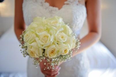 mariage-decoration-campagne-chic-lin-les-embellies-d-amelie-manoir-de-tourieux-aurelie-raisin-4
