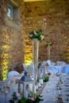mariage-decoration-campagne-chic-lin-les-embellies-d-amelie-manoir-de-tourieux-aurelie-raisin-8