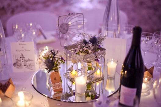 mariage-decoration-champetre-cage-les-embellies-d-amelie-chateau-du-chapeau-cornu-aurelie-raisin-0