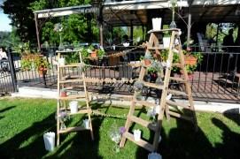 mariage-decoration-champetre-cage-les-embellies-d-amelie-chateau-du-chapeau-cornu-aurelie-raisin-10