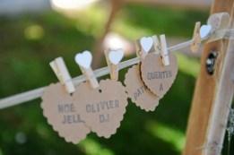 mariage-decoration-champetre-cage-les-embellies-d-amelie-chateau-du-chapeau-cornu-aurelie-raisin-12