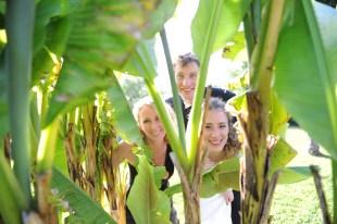 mariage-decoration-champetre-cage-les-embellies-d-amelie-chateau-du-chapeau-cornu-aurelie-raisin-13