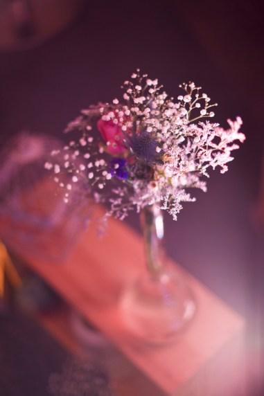 mariage-decoration-champetre-cage-les-embellies-d-amelie-chateau-du-chapeau-cornu-aurelie-raisin-2