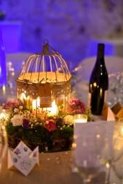 mariage-decoration-champetre-cage-les-embellies-d-amelie-chateau-du-chapeau-cornu-aurelie-raisin-3