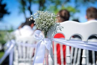 mariage-decoration-champetre-cage-les-embellies-d-amelie-chateau-du-chapeau-cornu-aurelie-raisin-6