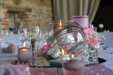 mariage-decoration-romantique-miroir-vase-boule-rose-gris-les-embellies-d-amelie04