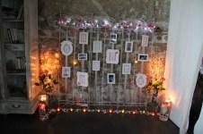 mariage-decoration-romantique-miroir-vase-boule-rose-gris-les-embellies-d-amelie05