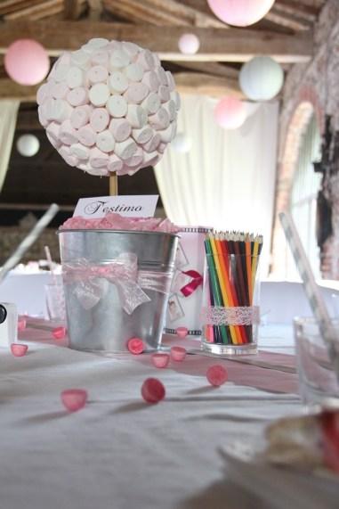 mariage-decoration-romantique-miroir-vase-boule-rose-gris-les-embellies-d-amelie06