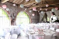 mariage-decoration-romantique-miroir-vase-boule-rose-gris-les-embellies-d-amelie09