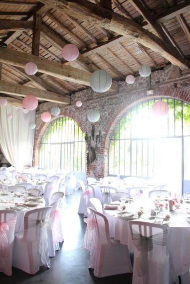mariage-decoration-romantique-miroir-vase-boule-rose-gris-les-embellies-d-amelie13