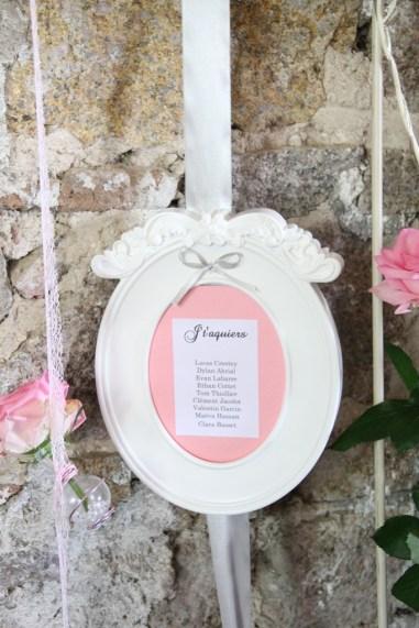mariage-decoration-romantique-miroir-vase-boule-rose-gris-les-embellies-d-amelie18